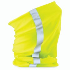 B95012-Morf-Yellow_tub_buff
